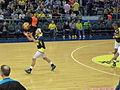 Fenerbahçe Women's Basketball - BC Nadezhda Orenburg 15 April 2016 (82).JPG
