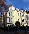 FerdinandMariaStr26 München.jpg