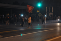 Ferguson Day 7, Picture 28.png