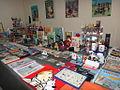 Feria Coleccionsimo Jerez MIN-DSC03420.JPG