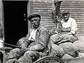 Fermiers de Val-Jalbert - 1930.jpg