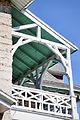 Fernandina Beach Houses - 01142013 - 00022 - Tabby House.jpg