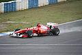 Fernando Alonso 2010 Jerez test 9.jpg