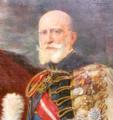 Fernando Muñoz y Borbón.png