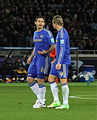 Fernando Torres Frank Lampard 2012 FIFA Club World Cup.jpg