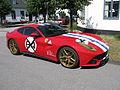 Ferrari F12 (9508964471).jpg