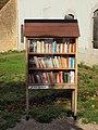 Ferrières-en-Gâtinais-FR-45-boite à livres-01-.jpg