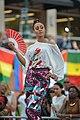 FestAfrica 2017 (36864743414).jpg