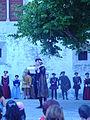 Festa renascentista no Palácio Nacional de Sintra (2).jpg