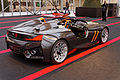Festival automobile international 2012 - BMW 328 Hommage - 009.jpg