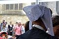 Festival de Cornouaille 2014 - Costumes - 03.JPG