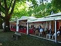 Festival des deutschen Films 08.JPG