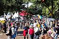 Festival du bout du Monde 2011 - le 6 août - 002.jpg