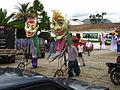 Festividad en Honor a San Isidro Municipio de Boyac.JPG