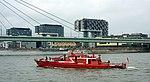 Feuerlöschboot 10-2 (ship, 1963) 012.JPG