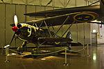 Fiat CR42 Flygvapenmuseum.jpg