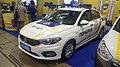 Fiat Tipo Security Police Ukraine.jpg