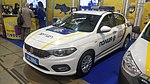 Fiat Tipo Security Police Ukraine.jpg
