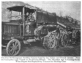 Fiat artillery tractor in Horseless Age v43 n4 1918-02-15 p50.png