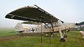 Fieseler Fi-156A-1 Storch G-STCH GM+AI.jpg