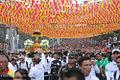 Fiesta Señor 2012 Pocesison.jpg