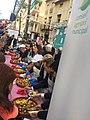 Fiestas de San Blas de Torrente año dos mil veinte 15.jpg