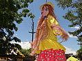 Fiestas de San Pedro en Neiva 01.JPG