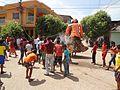 Fiestas en Mompox.jpg