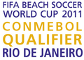 Fifabeachsoccer-conmebol2010w.png