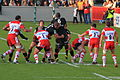 File-ST vs Gloucester - Match - 8872.JPG