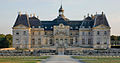 File-Vaux-le-Vicomte, château-PM 37362 (adjusted).jpg