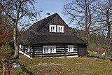 Filipka - old house.jpg