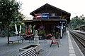 Filisur - Bahnhof der RhB an der Albulalinie.jpg