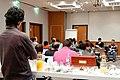 Finance Meeting Paris 2012-02-18 n06.jpg