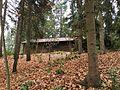 Finch Caretaker's House NRHP 87001562 Kootenai County, ID.jpg