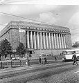 Finland, Helsinki, parlementsgebouw, Bestanddeelnr 917-7242.jpg