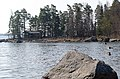 Finland - panoramio (24).jpg