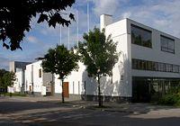 Finlands ambassad 2008.jpg