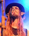Finntroll – Hamburg Metal Dayz 2014 10.jpg
