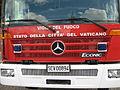 Fire truck vatican.JPG