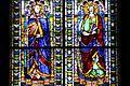 Firenze, cattedrale di Santa Maria del Fiore (60).jpg