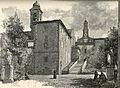 Firenze eremo di Montesenario.jpg