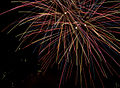 Fireworks Darling Harbour (5918675016).jpg