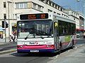 First 40688 S337TJX (522278861).jpg