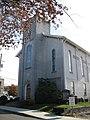 First Baptist Church (Pittston, Pennsylvania) (05).jpg