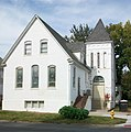 First Bible Missionary Church (Davenport, Iowa).jpg