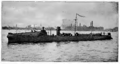 First Class torpedo boat.png