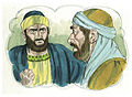 First Epistle of John Chapter 2-1 (Bible Illustrations by Sweet Media).jpg
