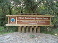 First Landing State Park sign 3.jpg