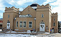 First Methodist Episcopal Church (Trinidad, Colorado).JPG